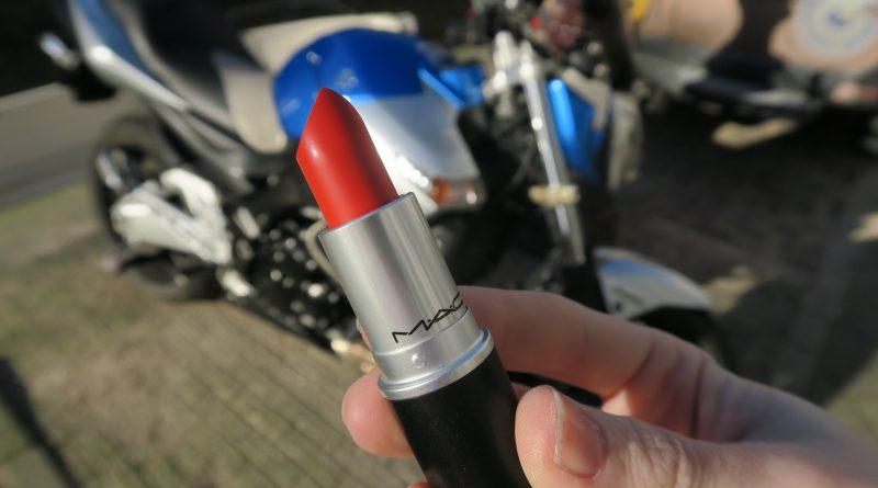 motorlippenstift