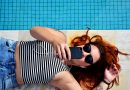 Instagram Take-Over: Neem jij Motormeiden mee op vakantie?
