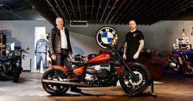 10 vragen aan Arjan van den Boom – De grote Hollywoodsterren rijden op zijn motoren